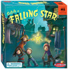 Drei Magier Spiele Catch a Falling Star (fr/en) SCH51300186