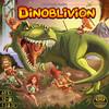 Goblivion Games Dinoblivion 742776862351