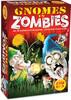 ludik Québec Gnomes vs Zombies (fr) jeu de rapidité et d'observation 848362013067