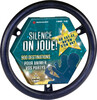 Gladius Silence on joue! 3 (fr) Où est-ce qu'on s'en va? 620373045400