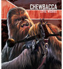 Fantasy Flight Games Star Wars Imperial Assault (en) ext Chewbacca Ally Pack 9781633440258