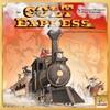 Ludonaute Colt Express (fr) base 3770002176313