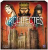 Pixie Games Architectes du royaume de l'ouest (fr) base 3760425810284