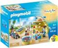 Playmobil Playmobil 9061 Boutique de l'aquarium 4008789090614