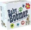 Productions Daniel Jasmin Baby Boomer 661141002232