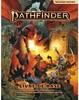 Paizo Publishing Pathfinder 2e (fr) Livre de base (2e édition) 9782363286079