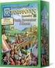 Filosofia Carcassonne 2.0 (fr) ext 08 Ponts, forteresses et bazars 8435407616967