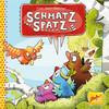 Zoch Schmatzspatz (fr/en) 4015682050492