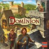 Ystari Dominion (fr) ext l'intrigue 688623102020