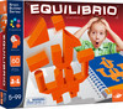 FoxMind Equilibrio (fr/en) jeu complet 8717344310093