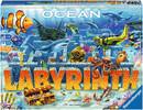 Ravensburger Labyrinthe océan (fr/en) 4005556266524