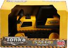 Tonka Tonka bulldozer métal 021664935040
