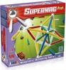 Supermag Supermag construction magnétique 44 pièces 8027352001020