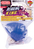 Duncan Toupie Bearing King Spin (varié) 071617037307