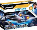 Playmobil Playmobil 70548 Star trek U.S.S. interprice 4008789705488