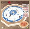Bojeux Croquignole 2 jeux en 1 (fr/en) 061404001352