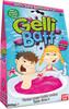 Zimpli Kids Gelli Baff rose gelée pour le bain avec instructions en français 813974020031