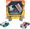 HEXBUG HEXBUG Battlebots Rivaux, paquet de 2 807648061796