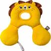 BenBat Support de cou et tête 0-12 mois lion 7290135002090