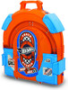 Hot Wheels Hot Wheels Piste de course en mallette 887012831200