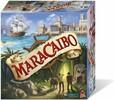 Super Meeple Maracaibo (fr) 3665361035220