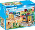 Playmobil Playmobil 70087 Camping 4008789700872