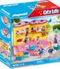 Playmobil Playmobil 70592 Boutique de mode pour enfants (février 2021) 4008789705921