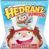 Spin Master Hedbanz junior (fr/en) 778988687802