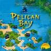Drei Hasen in der Abendsonne Pelican Bay (fr/en) 816780002369