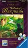 Ravensburger Châteaux de Bourgogne le jeu de dé (fr/en) (The Castles of Burgundy) 4005556824038