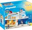 Playmobil Playmobil 6978 Bateau de croisière 4008789069788