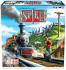 R&R Games Spike (fr/en) 631080144607