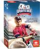 FunWiz Sports Dice Baseball (fr/en) 8717344311380