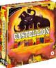 Filosofia Castellion (fr) collection oniverse 688623270026