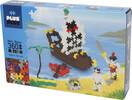 Plus-Plus Plus-Plus Mini Basic Pirates 360 pièces 5710409101639