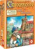 Filosofia Carcassonne 2.0 (fr) ext 05 Maires et monastères 688623310050