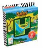 Smart Games Cache-cache safari booster (extension) 5414301514039