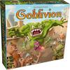 Goblivion Games Goblivion 742776862399