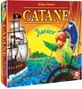 KOSMOS Catane Junior (fr) nouvelle édition 8435407620469