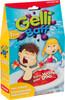 Zimpli Kids Gelli Baff rouge gelée pour le bain avec instructions en français 813974020000