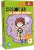 Bioviva C'est pas sorcier - Corps humain (fr) 3569160200080
