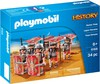 Playmobil Playmobil 9168 Légion Romaine 4008789091680