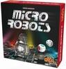 Oya Micro Robots (fr) 3760207030237