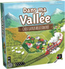 Gigamic Dans ma vallée (fr) 3421272817313