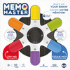 Zanzoon Memo Master (fr/en) 3760145062376