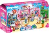 Playmobil Playmobil 9078 Galerie marchande 4008789090782