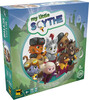 Matagot My little Scythe (fr) base 3760146645639