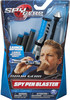 Spin Master Spy Gear crayon espion lanceur (Spy Pen Blaster) 778988660324