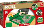 Jumbo Jig Roll 3000, tapis et rouleau de rangement pour casse-tête 8710126176917