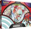 nintendo Pokémon Orbeetle V Box 820650807459